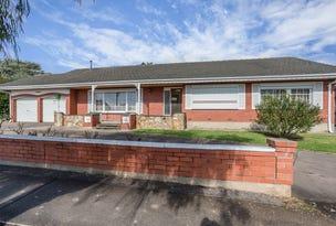 49 Scholefield Road, Kingston Park, SA 5049
