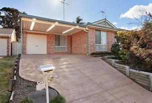 7 Cowan Place, Glenmore Park, NSW 2745