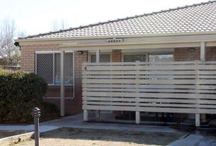2/80-82 Queen Elizabeth Drive, Armidale, NSW 2350