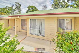 23 & 24/ 12, 85 Station Road, Woodridge, Qld 4114