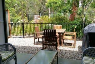 58a Emu Drive, San Remo, NSW 2262