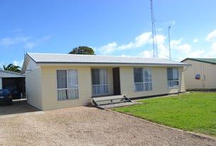 21 Casper Crescent, Port Victoria, SA 5573