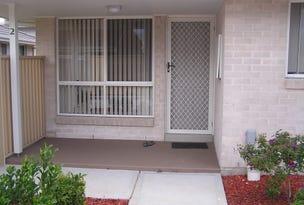 2/105 Sawtell Road, Toormina, NSW 2452