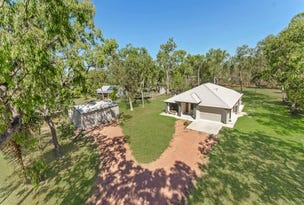 39 Blue Mountain Drive, Bluewater, Qld 4818