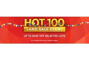 Lot 20 Weston Lane, Reedy Creek, Qld 4227