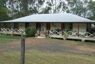 1252 Rosewood Laidley Rd, Grandchester, Qld 4340