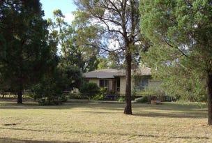 140 Boondandilla Road, Millmerran, Qld 4357