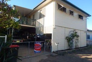 11 Iris Street, Moree, NSW 2400