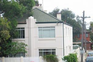 4/68 St Thomas Street, Clovelly, NSW 2031