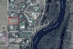 Lot 2 Pianta Rd, Echuca, Vic 3564