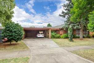 3 WRIGHT Court, Sale, Vic 3850