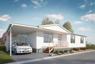 101/36 Golding Street, Yamba, NSW 2464