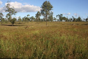 Lot 58 Stonelands Road, Proston, Qld 4613