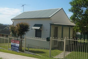 23 Government Road, Cardiff, NSW 2285