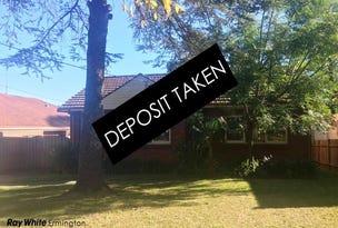 16 Dean Street, West Pennant Hills, NSW 2125