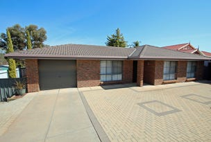 15 Middleton Avenue, Paringa, SA 5340