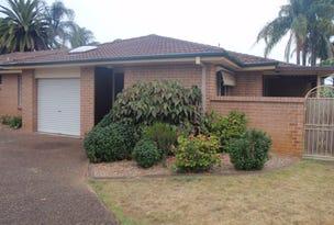 1/13-15  Bogan Road, Booker Bay, NSW 2257