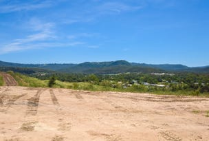 Lot 6, 35 Skyline Drive, Withcott, Qld 4352