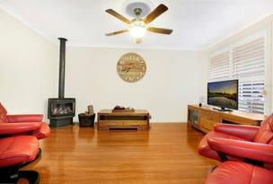 11 Juniper Place, Farmborough Heights, NSW 2526