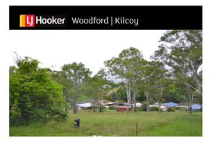 Lot 13 Kropp Street, Kilcoy, Qld 4515