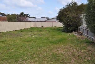 Lot 501 Seaview Road, Victor Harbor, SA 5211