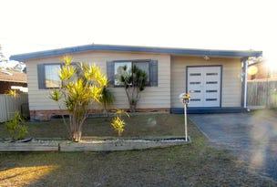 120 Waratah Avenue, Sanctuary Point, NSW 2540
