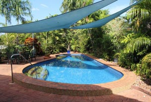 2/5 Timor Court, Leanyer, NT 0812