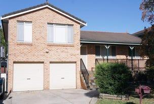 15 Middlehope Street, Bonnyrigg Heights, NSW 2177