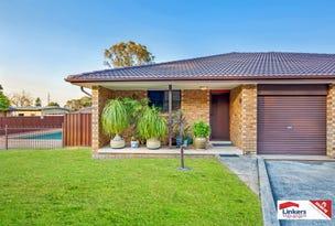 3/132-136 Cumberland Road, Ingleburn, NSW 2565