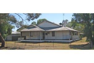 10 Burnes Street, Mathoura, NSW 2710