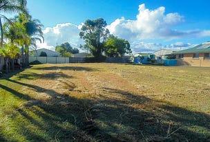 13 Regent Court, Cooloola Cove, Qld 4580