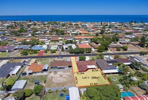 32B Lot 1 Wavelea St, Safety Bay, WA 6169