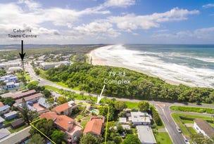 8/79- 83 Tweed Coast Road, Cabarita Beach, NSW 2488