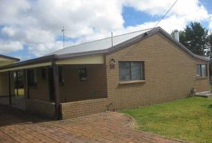 78 Healeys Lane, Glen Innes, NSW 2370