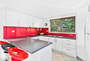 1/9 Madden Street, Oak Flats, NSW 2529
