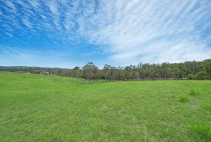 Green Acres Estate, Whiteside Road, Samsonvale, Qld 4520