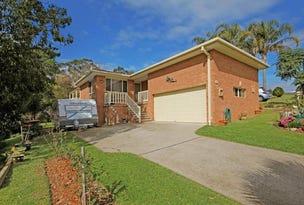 25 Country Club Drive, Batemans Bay, NSW 2536