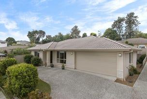 2/3 Coral Fern Circuit, Murwillumbah, NSW 2484