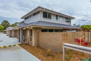 2 & 3/10 Clark Close, Spence, ACT 2615