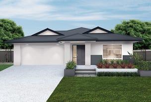 Lot 338 Banyan Hill, Cumbalum, NSW 2478