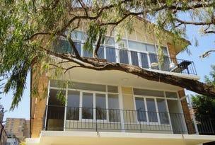 4/6 Frederick Street, North Bondi, NSW 2026