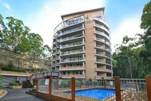 403/80 John Whiteway Drive, Gosford, NSW 2250