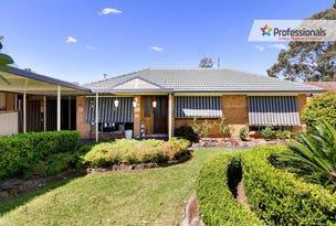 84 Kerwin Circle, Hebersham, NSW 2770