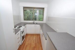 26/62 Beane Street, Gosford, NSW 2250