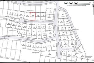 Lot 44 Viewmont Way, Old Bar, NSW 2430