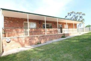 16 Ramsay St, Lyndhurst, NSW 2797