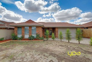 34 Lightwood Crescent, Meadow Heights, Vic 3048