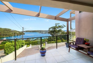 87 Daley Avenue, Daleys Point, NSW 2257