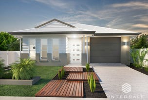 Lot 43 New rd, Griffin, Qld 4503