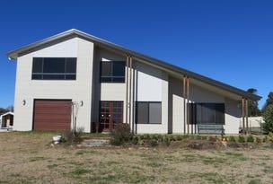 155 Grafton Street, Glen Innes, NSW 2370